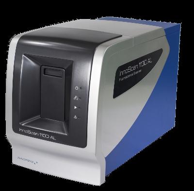 InnoScan1100AL