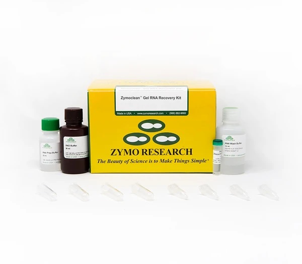 Zymoclean™ Gel RNA Recovery Kit