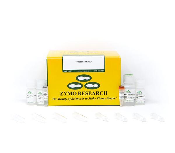 YeaStar RNA Kit
